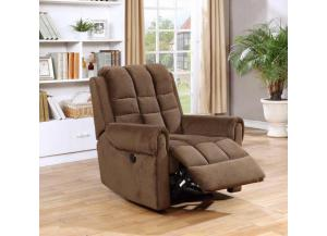 Tom Power Recliner