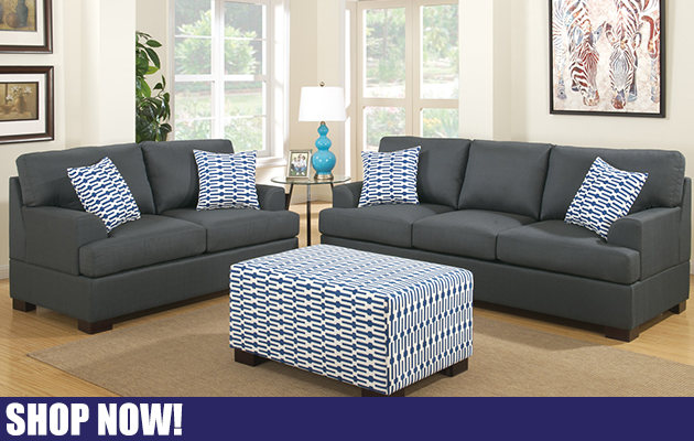 Sofa Bed Home R Us