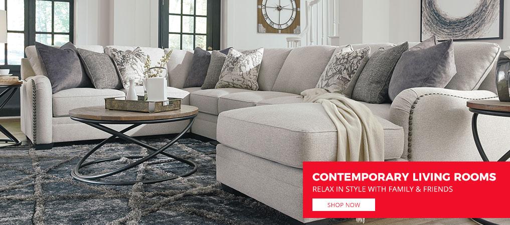 Strange Ambience Furniture Manteca Ca Pabps2019 Chair Design Images Pabps2019Com