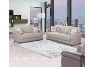 Magnificent American Furniture Design Mobista Inzonedesignstudio Interior Chair Design Inzonedesignstudiocom