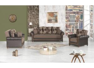 Excellent American Furniture Design Mobista Inzonedesignstudio Interior Chair Design Inzonedesignstudiocom