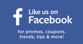 Like American Furniture Design On Facebook