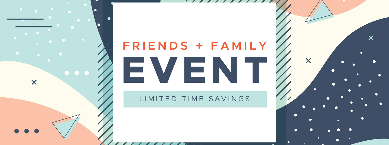Friends-Family-Event-Banner_1