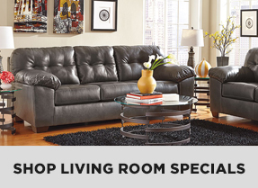 Affordable Living Room Furnishings in Ewing, NJ