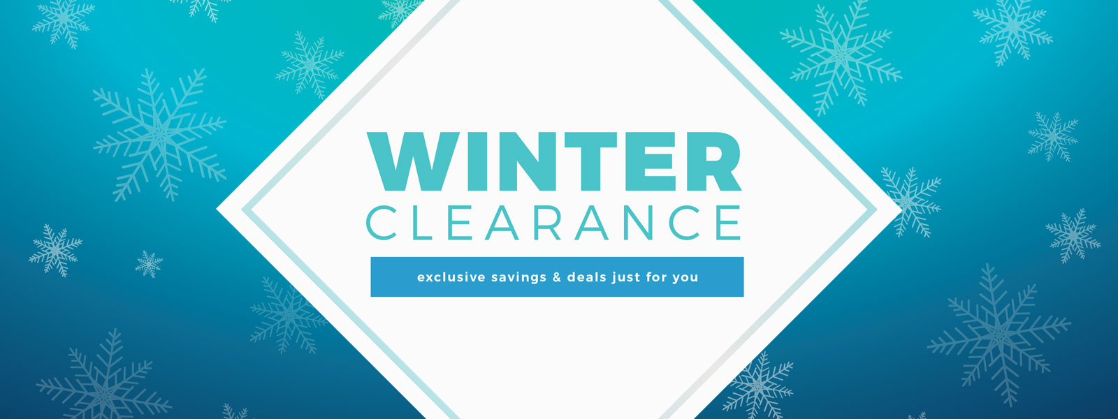 Winter-Clearance-Banner-1