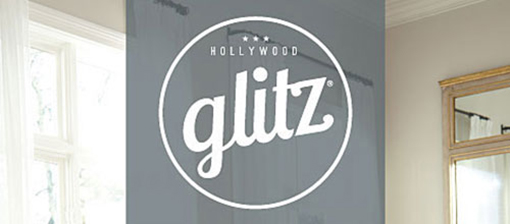 Hollywood Glitz