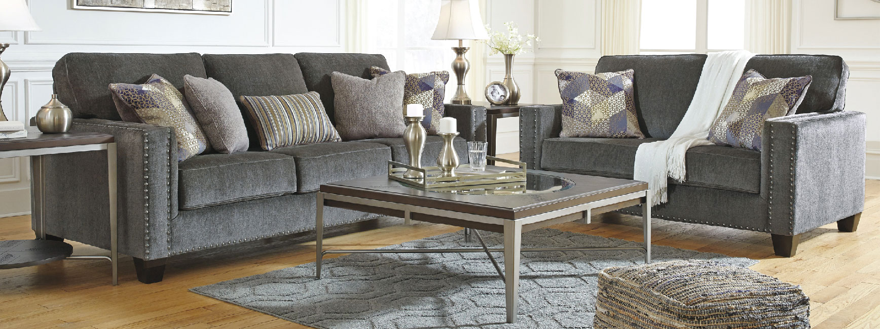 e7526d318ba Visit Our Home Furniture Store in Sacramento