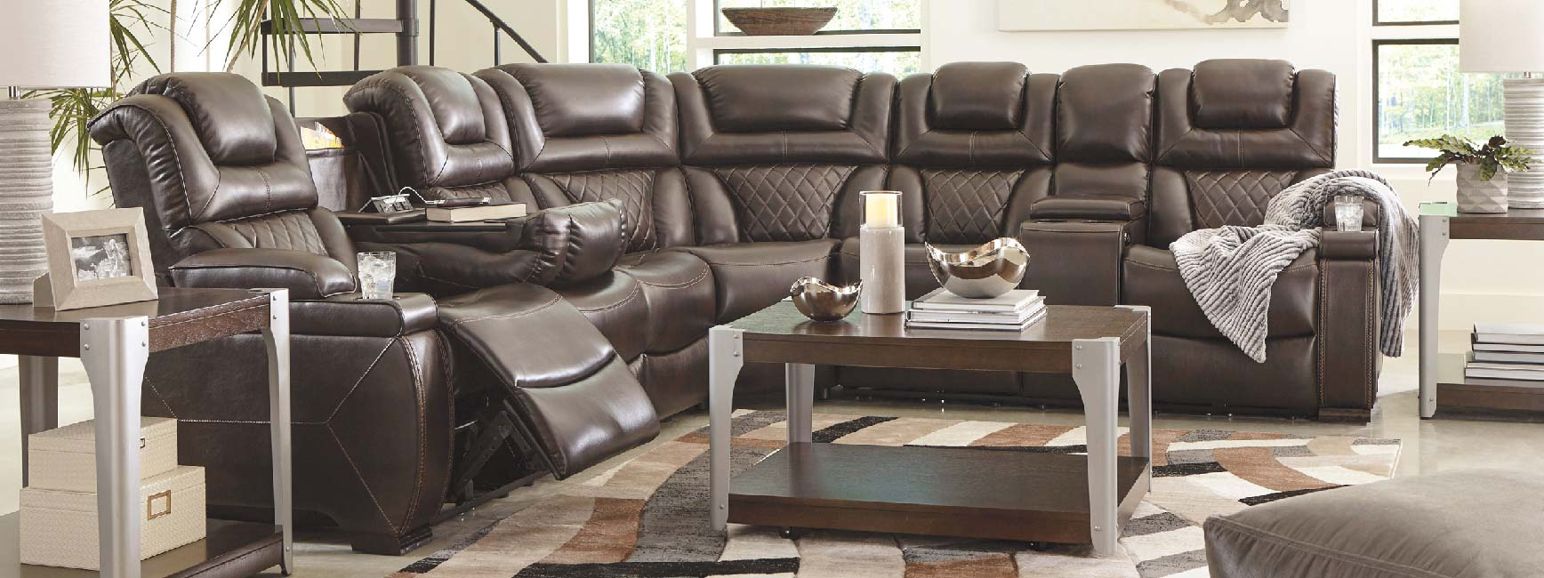 Visit Our Home Furniture Store in Sacramento, CA