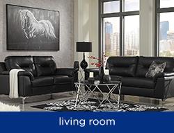 Brilliant American Furniture Of Slidell Short Links Chair Design For Home Short Linksinfo