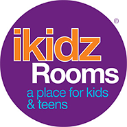 iKidz Youth Bedrooms