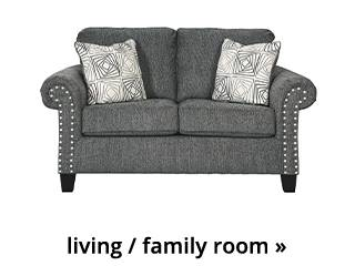 living room furniture near me