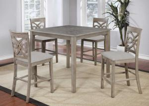 Fantastic We Have Affordable Dining Room Sets From Trusted Furniture Gmtry Best Dining Table And Chair Ideas Images Gmtryco