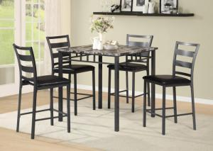 Miraculous We Have Affordable Dining Room Sets From Trusted Furniture Gmtry Best Dining Table And Chair Ideas Images Gmtryco
