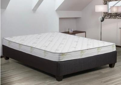 Primo Foam Mattress - Twin