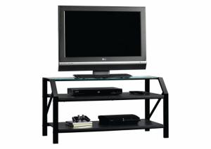 Image for Modern TV Stand