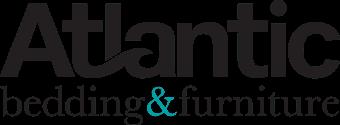 abf - Atlantic Bedding And Furniture