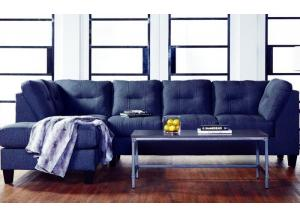 Mayer Sectional