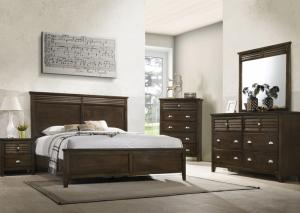 Bedrooms Atlantic Bedding and Furniture