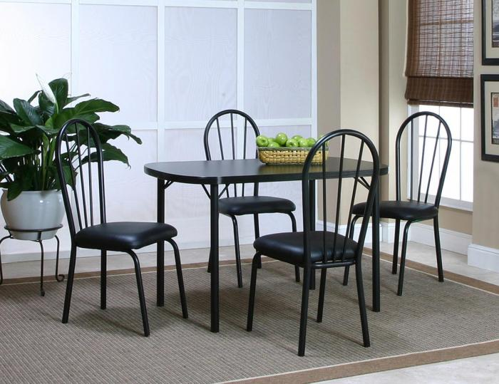 Table and 4 chairs $199.00,SPECIALS-CLEARANCE