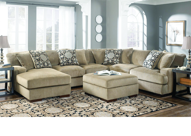 Superb Audreys Place Furniture Indianapolis In Home Interior And Landscaping Ologienasavecom