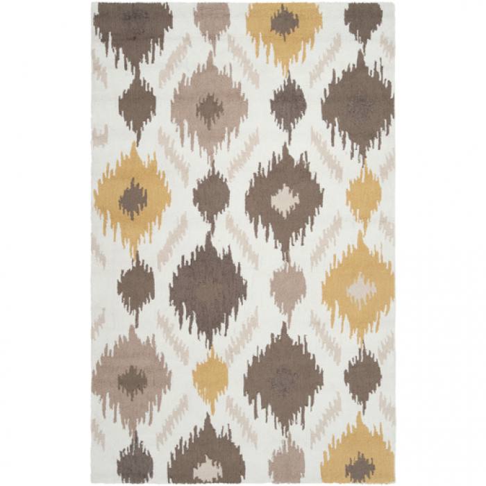 Brentwood 5' x 8' Rug,SUR