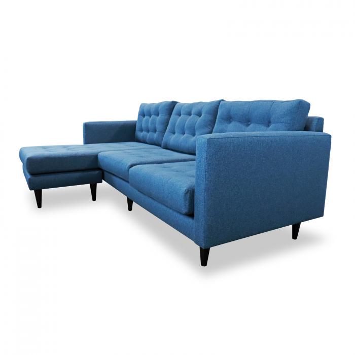 Austinu0027s Couch Potatoes