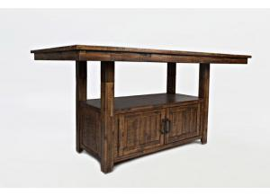 Valley Counter Height Dining Table