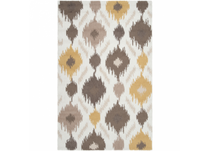 Brentwood 5' x 8' Rug