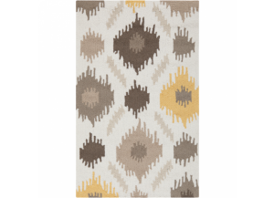Brentwood 8' x 10' Rug