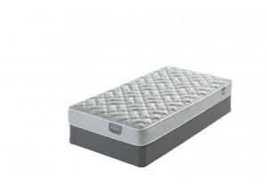 Nagano Twin Mattress Set