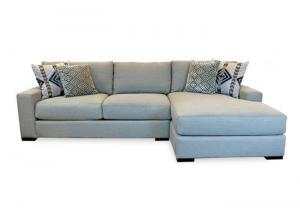 Martell Sectional