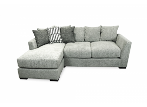 Houston Reversible Chaise Sofa