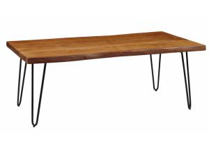 Natures Edge Coffee Table