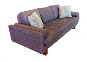 Burnet Sofa,Jonathan Louis