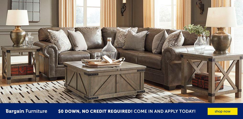 Bargain Furniture Appliances Detroit Mi