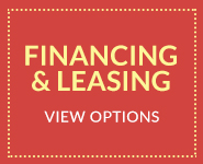 Financing & Lease to Own