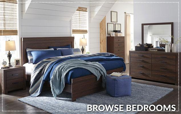 Bargain Furniture Brownsville Brownsville Tx