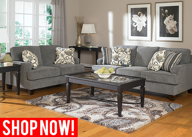 Bargain Furniture - New Iberia, LA