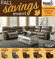 Fall-Savings-Side