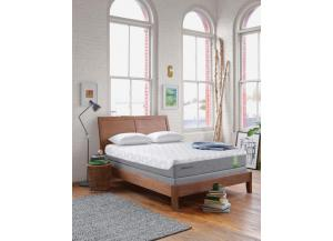 TEMPUR-Flex® Prima Twin Mattress