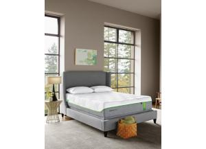 TEMPUR-Flex® Elite Twin Long Mattress