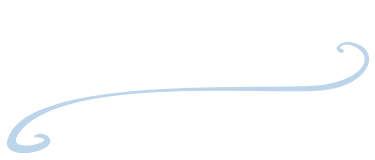 Barta Furniture