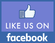 Like Bayit Furniture on Facebook
