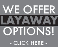 Layaway Options At Bayit Furniture