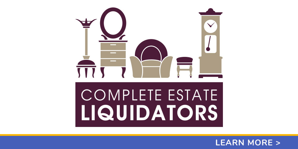 Complete Estate Liquidators