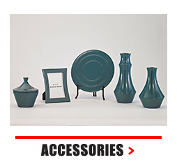 furnishing accessories