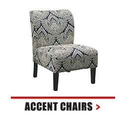 living room chairs and office chairs at discounted prices