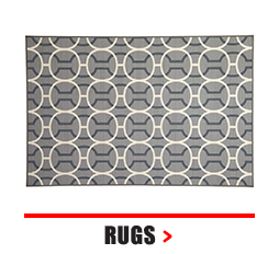 rugs and furnishing accessories