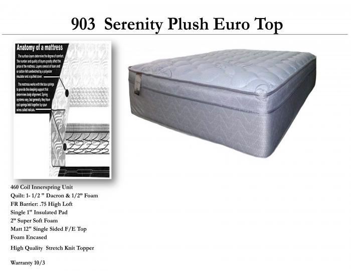 903 serenity full set,United bedding