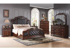 Best Buy Furniture and Mattress Best buy furniture